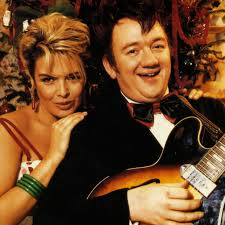 Who Sang Rockin Around The Christmas Tree by Mel Smith 1952 2013 Wilde Life Official Kim Wilde Fansite