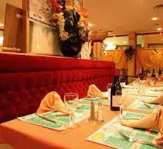 restaurants à amnéville restaurants à amnéville les thermes
