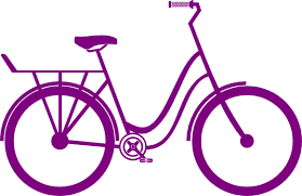 Bike Clip Art Bicycle Clipart 2 Clipartwiz