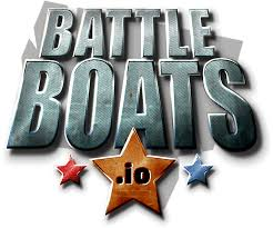 Battleboats.Io - Free Online Games At Agame.com Wargame 1942 Free Online Games At Agamecom Terrio Family Barn Level 2 Hd 720p Youtube Episode 1 Blashio Starveio Loading Problems On Spil Portals Plinga Games Blog Slayone Easy Joe World Online How To Make A Agame Account Mahjong Duels