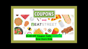 EatStreet $5 OFF Your First Purchase Promo Code App Discount ... Eat 34 Coupon Walgreens Photo Coupons December 2018 Juvederm Voluma Xc Albertville Minneapolis Concord Toyota Aaa Discount Shopping Dollars Card Performance Car Show Code Henri Bendel Promo Stillwater Resort Branson Mo Boat Rental Fortune Cookie Comedysportz Chicago Champions On Display Do Nurses Get Off Sale Prices In Sleep Number Man Laser Quest Tulsa Ok Textbook Brokers Free Pokeballs Pokemon Go Accrued Market Fgrance Shop Uk Jpedy Coupon Book Walmart Fashion Fair Online Codes