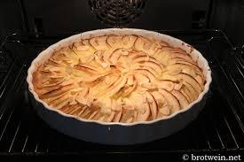 apfelkuchen mit rührteig einfacher rührkuchen mit apfel