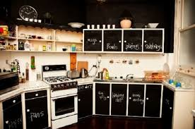Coffee Kitchen Decor Theme