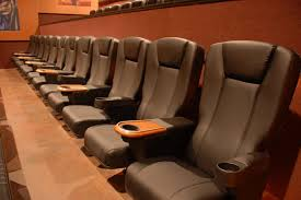 Cinetopia Living Room Pictures by Cuddling In Cinetopia Vancouver Mall 23 U0027s Movie Parlor Why See A