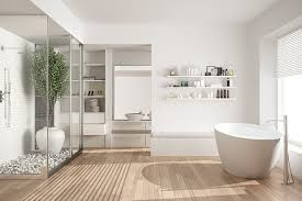 104 Modern Bathrooms Bathroom Design Ideas 2021 Design Cafe
