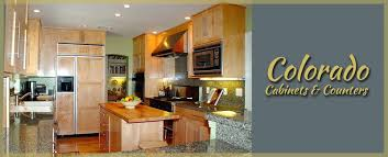 Kitchen Cabinet Refacing Denver by Kitchen Cabinets Colorado Springs Cabinetry Top 15 Kitchen