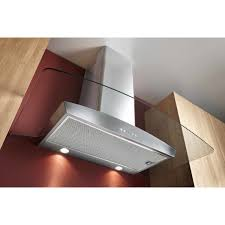 Broan Heat Lamp Cover by Kitchen Broan Hood For Electric Or Gas Cooktops U2014 Griffou Com