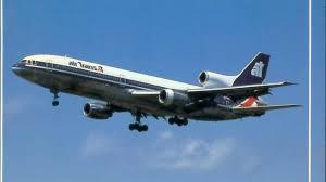 il y a 25 ans le premier vol d air transat ici radio canada ca