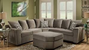 Mitchell Gold Alex Ii Sleeper Sofa by Oregonbaseballcampaign Com Sectional Sofas Curved Sectional