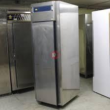 frigo chambre froide chambre froide positive occasion chambre avec armoire frigo