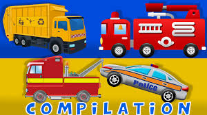 Cars | Fire Truck | Tow Truck | Heavy Vehicle | Compilation - YouTube 732806_85bc8deb52_b Jpg Hook And Ladder Truck Trucks Custom Lego Vehicle Fire Youtube Engine 11 Wq Siren To Afa Wheeling Wv Dept Youtube Thrghout Kids Channel Room Worlds Coolest Ride On For Unboxing Review And Riding Drawing Pencil Sketch Colorful Realistic Art Images 1961 Howe Fire Engine Code 3 1 64 18 Lafd Lapd Die Cast Diecast Watch A Tuned F150 Ecoboost Beat Hellcat Run 12second Some Of The Best Engines From 1900s To 1990s