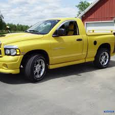Dodge Ram Rumble Bee | Best New Car Release Date 2005 Dodge Ram 1500 Rumble Bee Super Truck Trucks Bed Stripe Kit Fits Vinyl Decals Stickers Hemi Luxury 2004 Classic Car Liquidators In Sherman Tx My Cars I Like Pinterest Rams Mopar Editorial Stock Image Image Of Automobile Lifted Concept Truckin