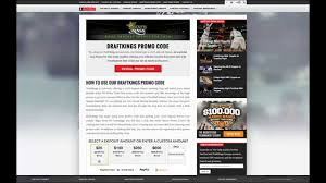 DraftKings Promo Code - $700 Deposit Bonus And 4 Free Entries! Calamo Puma Diwali Festive Offers And Coupons Wiley Plus Coupon Code Jimmy Jazz Discount 2019 Arkansas Razorbacks Purina Cat Chow 25 Off Global Golf Coupons Promo Codes Cyber Monday 2018 The Best Golf Deals We Know About So Far Galaxy Black Friday Ad Deals Sales Odyssey Pizza Hut December Preparing For Your Next Charity Tournament Galaxy Corner Bakery Printable Android Developers Blog Create Your Apps 20 Allen Edmonds Promo Codes October Used Balls Up To 80 Savings Free Shipping At
