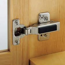 Soft Close Cabinet Hinges Amazon by Mini Blum Full Overlay 26mm 90 Deg Clip On Hinges Pair Cabinet