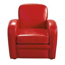 fauteuil club enfant marron fauteuil enfant pas cher fauteuil