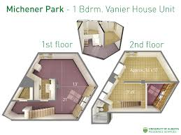 Small House Plan Idea Features 2 Floors House Design With ... Emejing Home Design 2nd Floor Contemporary Amazing Ideas Plan 29859rl Colonial Style Garage Apartment Apartments Small House Plans With Second Balcony Best Modern On Top Addition Room Renovation Beautiful Decorating In Philippines 3d Laferida Surprising Cool Designs Gallery Idea Home Design Images For Simple House New Kerala And Minimalist Zealand Outstanding 2nd Loft Photos The Bethton 3684 3 Bedrooms 2 Baths India Youtube