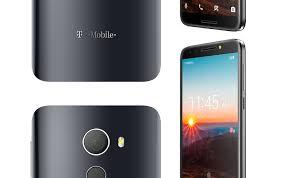 T Mobile REVVL leads carrier s low cost lease phone Smartpicks