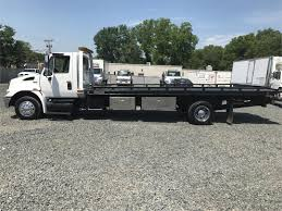 Tow Trucks: Tow Trucks Denver 2016 Intertional 9900 Sleeper Truck Walkaround 2015 Expocam Intertional 4300 Muffler 13347 For Sale At Denver Co Rocky Movers In Boulder Two Men And A Truck Trucking Rmt Companies Gardner Denver Drillrig For Sale Uae Sharjah The Simply Pizza Food Is Built The Long Haul Westword Kosh6x6firetruckdenverstation35 Fast Lane Trucks Using Aerial Spray Guns Deice Aircraft Prior To Departure Hello Kitty Van Cafe Returns One Day Only Eater Fileshamrock Truck Union Station Denverjpg Wikimedia Commons Suss Buick Gmc Aurora New Used Car Suv Dealer 2008 Sterling Lt9500