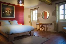 chambre hote auch chambre hôtes charme gers armagnac houses for rent in auch midi