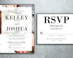 Lovely Wedding Invitation Kits Target And Sets Cheap Full Size Of