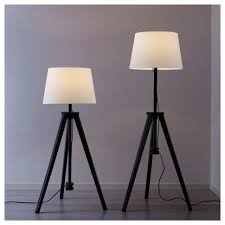 Ikea Holmo Floor Lamp Bulb by Stranne Led Table Lamp Replacement Bulbs Hankodirect Decoration