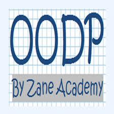 Decorator Pattern Java 8 by Za Object Oriented Design Patterns Youtube