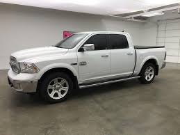 Certified 2016 Ram 1500 | Dave Smith Motors | P5817A1 New 2018 Ram 2500 Tradesman Crew Cab In Yuma 19771 Fisher 2006 Gmc C4500 Telift 42ft Bucket Box Truck M03890 Trucks Isuzu Npr Mj Nation 2009 Sierra Reviews And Rating Motor Trend 2013 Dodge Ram Crew Cab 4x4 Long Box Commerical Used 1500 4wd Short Slt At Banks Production Movie Van Youtube Neosho Silverado 2500hd Vehicles For Sale Ford F350 For Mount Airy Nc Truck Chevrolet Topkick Generator Super Duty F250 675 Xl 42000 Vin