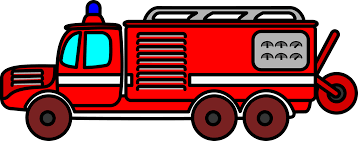 Fire Engine Fire Department Car Motor Vehicle Free Commercial ... Fire Truck Clipart 13 Coalitionffreesyriaorg Hydrant Clipart Fire Truck Hose Cute Borders Vectors Animated Firefighter Free Collection Download And Share Engine Powerpoint Ppare 1078216 Illustration By Bnp Design Studio Vector Awesome Graphic Library Wall Art Lovely Unique Classic Coe Cab Over Ladder Side View New Collection Digital Car Royaltyfree Engine Clip Art 3025