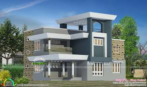 February 2017 - Kerala Home Design And Floor Plans Home Design 3d Online Stagger Easy Com Ideas 29 Interior Singapore Elevation With Free Floor Plan May 2017 Kerala And Plans Home House Designs 2014 Youtube Design Floor Plans 5483 Best 25 Modern Mountain On Pinterest Mountain Homes Com Web Photo Gallery Exteriors Nine Dale Alcock Homes 2012 Sq Ft Appliance French Houses Small Loft