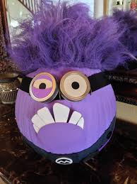 Minion Pumpkin Carving Designs by Creative Pumpkin Decorating Ideas Skywalker Trampolines