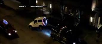 Popular Video Captures Jeep Fleeing Tow Truck In Chicago - Chicago ... Chicago Towing 773 6819670 A Local Like A Thief In The Night Garychicago Crusader Suburban Company Sends Trucks To Help Harvey Victims Nbc Lynch Truck Center Tow Wrecker Or Car Carrier Matthews Chicagos Most Teresting Flickr Photos Picssr A1 1822 Rd Heights Il 60411 Ypcom English Bulldog Saved From Tow Truck Chicago Archives 3milliondogs New Vehicles For Sale Bridgeview Fatal Crash Between And Minivan Gresham Wgntv 24