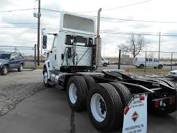2012 International Transtar 8600, Philadelphia PA - 5002180366 ... Trailers For Sale Ajs Truck Trailer Center Harrisburg Pa Picture 2 Of 50 Isuzu Landscape Beautiful Isuzu Npr Northside And Caps Peterbilt Centers Congressman Launches Frack Waste Invesgation Stateimpact Valley 2014 Kenworth C500 Minot Nd Details Wallwork Hershey Taps Xpo To Serve Pennsylvania Distribution Red Lion Rivers Truck Center Find In As Kinard Inc New Freedom Rays Photos Johnson Companies Services Intro Commercial Used Cadillac Escalade Premium Fairless Hills