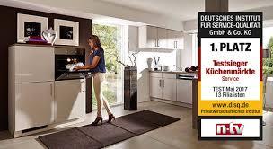 küchen aktuell hannover küchen quelle