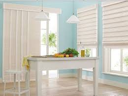 blinds menards window blinds window images blinds custom size