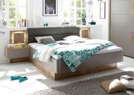schlafzimmer pol power wildeiche basalt möbel letz