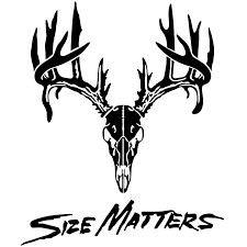 Size Matters Deer Skull Antler Decal - Dead Head Decal - 1258 ... Couples Monogram Decal Buck And Doe Decals For Deer Decal Heart Symbol Clip Art Glitter Border Png Download Unique 4x4 Northstarpilatescom Images Of Head Spacehero The 1 Source Country Girl Car Truck Diy Contact Paper Zest It Up Reindeer Sticker Santa Decoration Mural Hoof Print Hunting Sckershunting Eat Sleep Hunt Repeat Vinyl Choice Size Color Baby On Board Darth Vader Star Wars Window Live Amazoncom Struttin Ruttin Turkey Auto