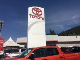 Heartland Toyota - Opening Hours - 106 Broadway Avenue North ... Why The Heartland Of America Cares So Much About Their Trucks Wide Museum Military Vehicles Recoil Cmv Truck Bus Paper Kenworth Tsmdesignco Youtube Amazoncom Maisto Fresh Metal Hauler Red Chevy Fire Trucking Acquisitions Put New Spotlight On Fleet Values Wsj Used Cars Trucks For Sale In Williams Lake Bc Toyota 2018 Silverado 1500 Trims Kansas City Mo Chevrolet Express Buys Washington Company 113 Million The Gazette Search Results Wrist Band Number Gbrai