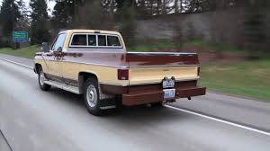 Truck » 78 Chevy Truck Parts - Old Chevy Photos Collection, All ... 1978 Chevy K10 Ricky Nichols Lmc Truck Life 1951 Chevygmc Pickup Brothers Classic Parts Chevrolet Custom Deluxe C10 Id 23695 2wd To 4wd Cversion The 1947 Present Gmc Gmc K15 Sierra Grande K15 4x4 Short Bed Pickup Same For 78 Best Resource 1949 1978chevyc10pickupv8350fleetdesilver Youtube Wiring Diagram Pdf Silverado