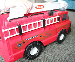 Tonka Tough Mothers: Tonka Steel Mighty Fire Truck Review ... Fire Trucks Minimalist Mama Amazoncom Tonka Rescue Force Lights And Sounds 12inch Ladder Truck Large Best In The Word 2017 Die Cast 3 Pack Vehicle Toysrus Department Toygallerynet Strong Arm Mighty Engine Funrise Vintage Donated To Toy Museum Whiteboard Plastic Ambulance 3pcs Maisto Diecast Wiki Fandom Powered By Wikia Toys Games Redyellow Friction Power Fighter Red Aerial Unit 55170