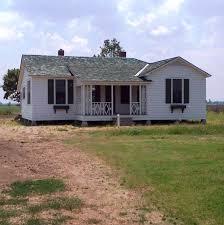 100 Rosanne House Cash Touts Impact Of Arkansas States Restoration Of