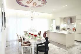 Eat In Kitchen Table Ideas New Small Kitchen Table Ideas Ikea