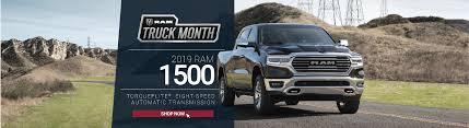 100 Saint Louis Craigslist Cars And Trucks By Owner Marty Cancila Chrysler Dodge Jeep Ram Florissant MO