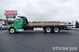 Freightliner Tow Trucks In Ohio For Sale ▷ Used Trucks On ... 1993 Freightliner Fld Tow Truck Item K6766 Sold May 18 2018 New M2 106 Rollback Carrier Tow Truck At Premier Trucks In California For Sale Used On 112 Medium Duty Na In Waterford 4080c M2106 Wreckertow Ext Cab Wchevron Model 1016 Tow Truck For Sale 1997 44 Century 716 Wrecker Mount Vernon Northwest Extended Cab For Salefreightlinerm2 Extra Cab Chevron Lcg 12