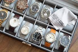 Watch Gang - Is It A Great Monthly Watch Subscription Box? - The Unbox Watch Gang Promo Code 2019 50 Off Coupon Discountreactor Laco Spirit Of St Louis Platinum Unboxing March 2018 Is Worth It 3 Best Subscription Boxes Urban Tastebud Wheel Review Special Ops Watch Promo Code 70 Off Coupons Discount Codes Wethriftcom Swiss Isswatchgang Instagram Photos And Videos Savvy How Much Money Do You Waste Every Day