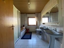 bungalow mit einliegerwohnung garten und garage zum kauf in