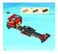 Bricks.argz.com Lego City Itructions For 60002 Fire Truck Youtube Itructions 7239 Book 1 2016 Lego Ladder 60107 2012 Brickset Set Guide And Database Chambre Enfant Notice Cstruction Lego Deluxe Train Set Moc Building Classic Legocom Us New Anleitung Sammlung Spielzeug Galerie Wilko Blox Engine Medium 6477 Firefighters Lift Parts Inventory Traffic For Pickup Tow 60081