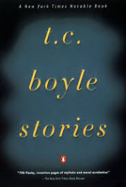 Tortilla Curtain Tc Boyle Sparknotes by Where To Start With T C Boyle Barnes U0026 Noble Reads U2014 Barnes