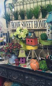 37 Best Bird House Decor Images On Pinterest | Bird Houses ... Kathleen Loomis Archives Quilt National Artists Indoor And Soft Play Areas In Wyboston Day Out With The Kids 36 Best Beautiful Barns Images On Pinterest Barn Weddings Its 5 Oclock Somewhere Roads Kingdoms Best 25 Swings Ideas Porch Swing Swings Cambridge 61 Wedding For Fenstanton Farm Entrance Driveway Californias Theme Park Amusement Knotts Berry Case Study Bury Lane Royston Brick Company