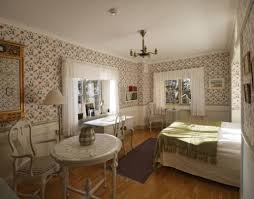 chambre chez l habitant stockholm hôtels près de la plage ici comté de stockholm suède booking