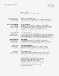 Junior Fashion Er Resume Skills Google Search Fashion Manager Sample ... Retail Store Manager Resume Sample Cv Examples Uk India Assistant Fashion Templates Fashion Resume Mplates Free Dation Letter Template Inspirational Designer Samples Visualcv Design Tjfsjournalorg Ylist Rumes Focusmrisoxfordco Degree Certificate Pdf Best Of Associate Deg Luxury Mplate Sarozrabionetassociatscom Stylist Cover Personal Shopper 7k Top 11 Fantastic Experience This Information Guide 12 Different Copywriter 2019 Pdf